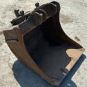 1000 mm sile kaevekopp NTP10