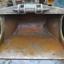 1750 mm sile kaevekopp NTP10