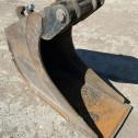 600 mm sile kaevekopp NTP10