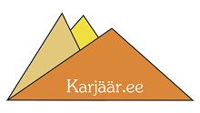 http://karjaar.ee